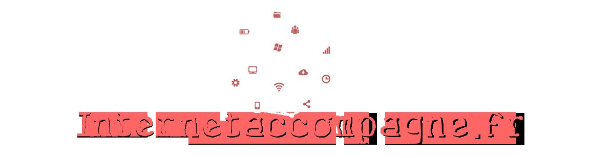 L'informatique et l'internet pour les débutants